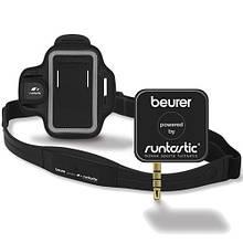 Пульсометр PM 200+, Бойрер (Beurer)