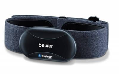 Пульсометр PM 250, Бойрер (Beurer), фото 2