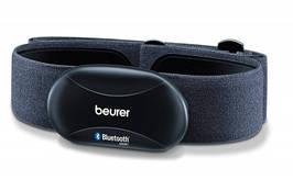 Пульсометр PM 250, Бойрер (Beurer)