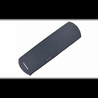 Cамонадувающийся коврик KingCamp WAVE SUPER (KM3548) Grey