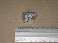 Пробка поддона масляного M14x1.5 L=18 (производство Fischer) (арт. 588.670.001)