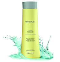 Увлажняющий шампунь для сухих волос Eksperience Hydro-Nutritive Shampoo