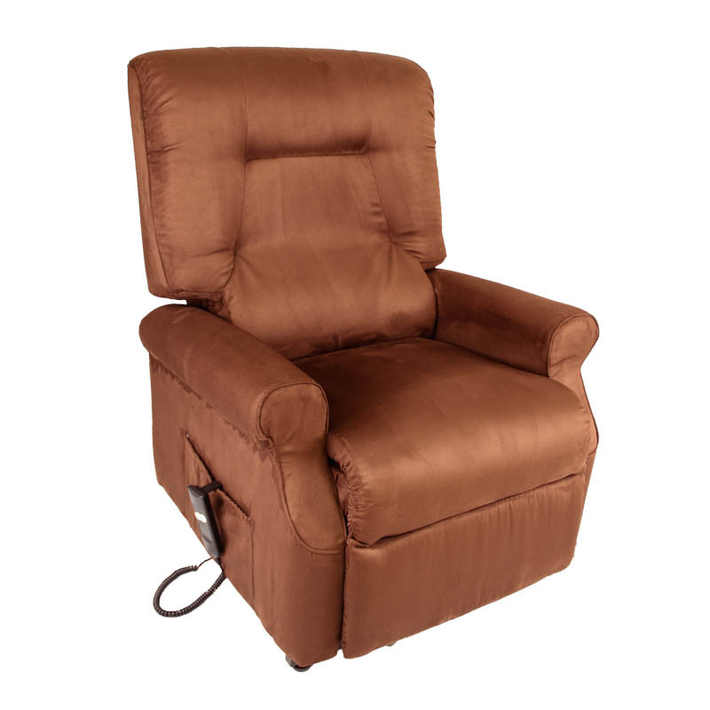 Подъемное кресло-реклайнер OSD «SIRENELLA»