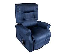 Подъемное кресло-реклайнер OSD «SIRENELLA 2», фото 1