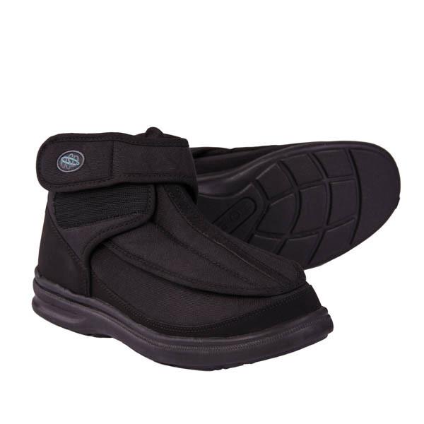 Обувь диабетическая OSD «RIOMAGGIORE»