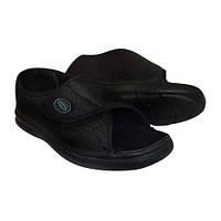 Обувь послеоперационная OSD «MANAROLA»