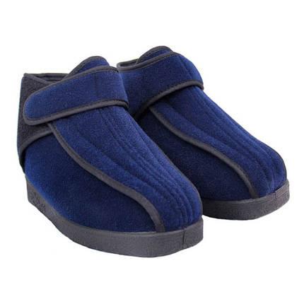Взуття післяопераційна OSD «TECNO-1», фото 2