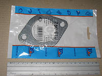 Прокладка глушителя NISSAN (Производство Fischer) 750-910