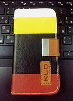 Книжка KDL для Samsung S4 mini