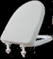 Сидение для унитаза СУА-5Д, фото 1