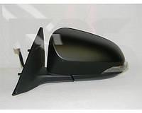 Зеркало с подогревом  прав. TOYOTA CAMRY 11-14 (XV50), Тойота Камри