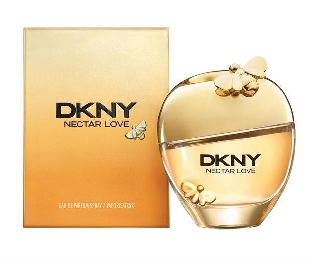 Donna Karan   DKNY Nectar Love  50ml