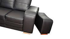 Угловой диван ENZO (316см-200см), фото 3