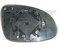 Зеркало с подогревом  прав. VW PASSAT 05-10 (B6), Фольксваген Пассат