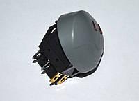 Кнопка двойная для масляного обогревателя Xunma XM1-23