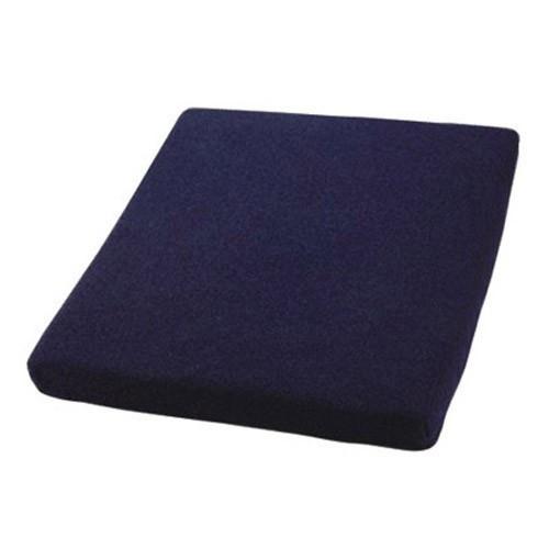 Противопролежневая подушка для колясок FS571-46, Foshan, Китай