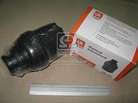 Фильтр масляный ГАЗ двигатель CUMMINS 2.8  LF17356