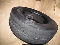 Шина 315/70R22,5 156/150L KMAX S HL (Goodyear) (арт. 571804), AJHZX