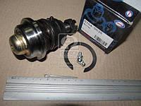 Опора шаровая MITSUBISHI L300 нижний (Производство GMB) 0104-0535