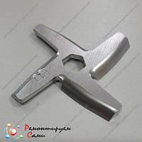 Нож для мясорубки Redmond RMG-1204, фото 1