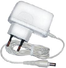 Адаптер сетевой для тонометров UA-серии, A&D Medical, Япония