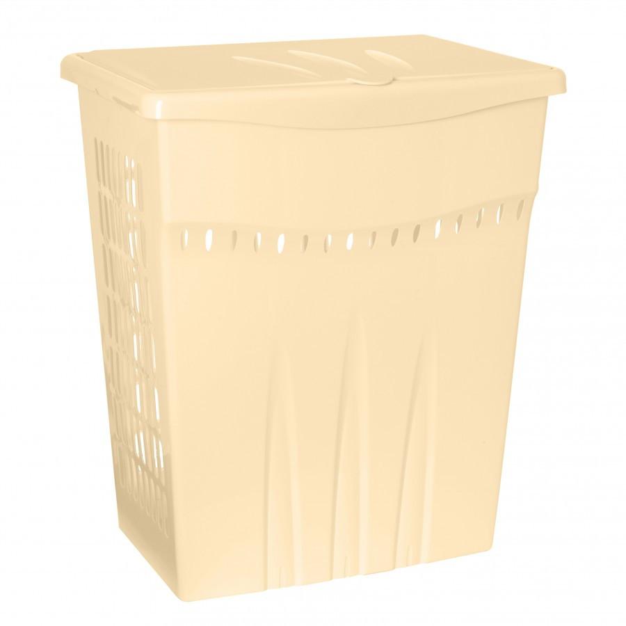 Білизняна кошик 60л