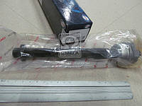 Тяга рулевая MITSUBISHI PAJERO (производство GMB) (арт. 0804-0840), ABHZX