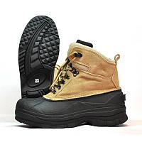 Ботинки зимние для охоты и рыбалки ANT XD-124, фото 1