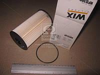 Фильтр топливный WF8388/PE973/3 (производство WIX-Filtron) (арт. WF8388), AAHZX
