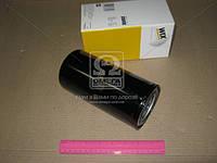 Фильтр топливный VOLVO 33690E/PP964 (производство WIX-Filtron) (арт. 33690E), AAHZX