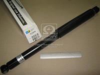 Амортизатор подвески DAEWOO LANOS задней B4 (Производство Bilstein) 19-019956