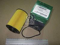 Фильтр масляный HYUNDAI SONATA NF 04-06 (производство PARTS-MALL)