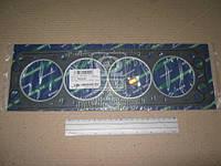 Прокладка головки блока DAEWOO A16DMS (Производство PARTS-MALL) PGC-N012