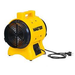 Вентилятор Master BL4800