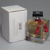 Lalique Le Parfum edp - 100ml Tester