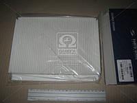 Фильтр салона HYUNDAI AVANTE HD 06MY(-SEP) (производство PARTS-MALL) (арт. PMA-024), AAHZX