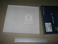 Фильтр салона KIA CERATO 04MY(LD) (Производство PARTS-MALL) PMB-008