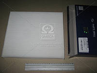 Фильтр салона HYUNDAI SONATA NF 08MY (Производство PARTS-MALL) PMA-031, AAHZX
