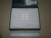 Фильтр салона DAEWOO LACETTI(J200) (производство PARTS-MALL) (арт. PMC-003), AAHZX
