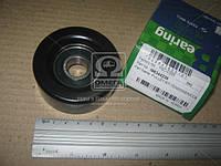 Ролики ремня комплект (Производство PARTS-MALL) PSC-C005