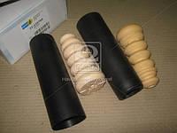 Пыльник амортизатора комплект CHEVROLET AVEO задней B1 (Производство Bilstein) 11-115755