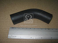 Патрубок сапуна DAEWOO ESPERO (производство PARTS-MALL)