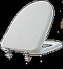 Сидение для унитаза СУ-5М