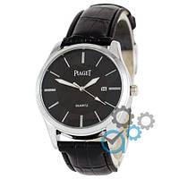 Часы Piaget SSB-1091-0003