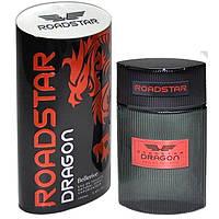 Туалетная вода мужская Univers Parfum - Roadstar Dragon 100 мл