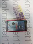 Colorful back cover for Samsung i9300 Galaxy S III, синій, фото 2