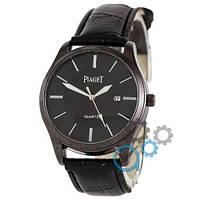 Часы Piaget SSB-1091-0004