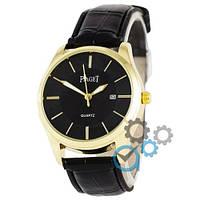 Часы Piaget SSB-1091-0005