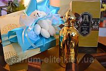 Восточная нишевая парфюмированная вода для женщин Attar Collection The Persian Gold 100ml