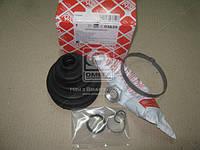 Пыльник ШРУСа наружный  VW,AUDI (производство FEBI) (арт. 3629), AAHZX